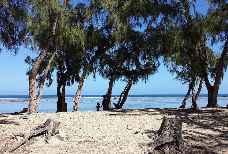 csm_saint-gilles-plage-ermitage_md_2ff1bae607